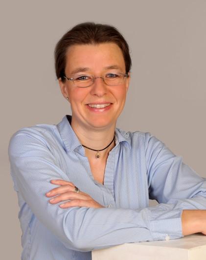 Ulrike Hanke